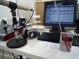 pitt technology help desk unit pitt projects fightdeveloperartwashing page 20