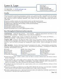 resume headlines free sample resumes
