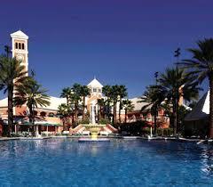 Orlando Florida Comfort Inn Summer Orlando Vacation At Comfort Inn Of Lake Buena Vista From