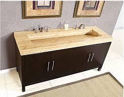 bathroom double sink vanity ideas impressive best 25 bathroom double vanity ideas on pinterest