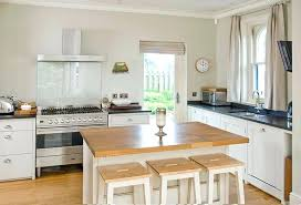 kitchen designs with islands for small kitchens kitchen islands for small kitchens ezpass club