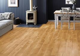 Van Gogh Laminate Flooring Laminates Vinyls U2013 Whilton Locks