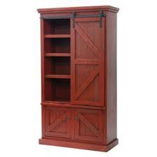 kitchen pantry furniture pantry cabinets you ll wayfair