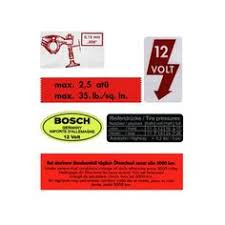 67 beetle paint code decals u2014 l54 poppy red mohnrot l 54 update