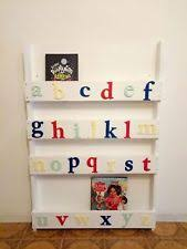 scaffali bambini librerie e scaffali per bambini ebay