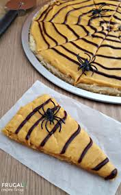 172 best halloween food images on pinterest