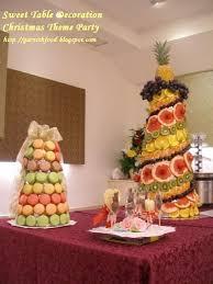 243 best fruit ideas images on pinterest fruit art desserts and