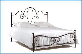 fer forgé chambre coucher nouveau tete de lit en fer forgé image de lit style 1443 lit idées