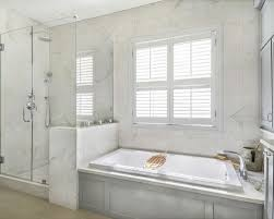 faux marble tile houzz