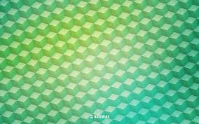 Seafoam Green Wallpaper by Geometric Pattern Wallpapers Group 61