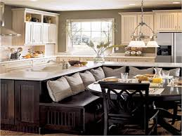 creative kitchen islands creative kitchen ideas home decor gallery