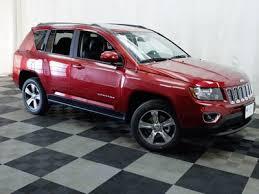 dodge durango lease deals nj lease specials 150 per month car forest lake