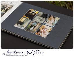 matted photo album graphistudio digital matted albums web 0007