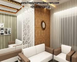 Interior Decoration In Hyderabad Top Interior Designers And Decoraters In Hyderabad Best Interior