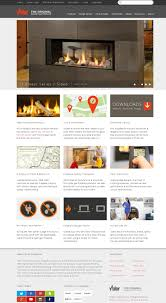 120 best valor fireplaces images on pinterest valor fireplaces