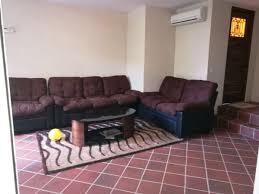chambre d h e chamb駻y duplex 2 chambres port chambly rs 25000 port louis ile maurice
