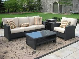 outdoor wicker patio furniture daybed u2014 bitdigest design outdoor