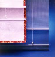Roman Shade Hardware Kits - blindsparts com