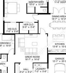 Medieval Floor Plans Medieval Castle Floor Plan Blueprints Medieval Floor Plans Friv 5
