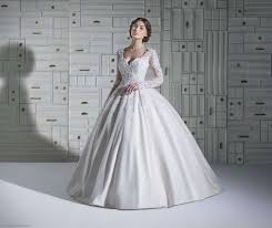bridal shops in ma bridal shops in worcester massachusetts