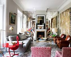 Famous Home Interior Designers by 26 Best Famous Interiors Images On Pinterest Joan Rivers