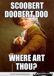 Joseph Ducreux Meme - pin by jason wiley on joseph decreux collection pinterest