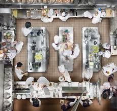 Kitchen Restaurant Design Kitchen Restaurant Kitchen Design Chef Supplies Flooring