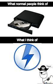 Cd Meme - cd reader by stanbana meme center