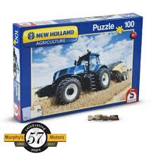 christmas gift ideas for farmers ideal gift for the man woman in