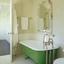 clawfoot tub bathroom design ideas bathrooms with clawfoot tubs ideas katecaudillo me
