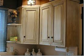 Free Kitchen Cabinet Plans Free Kitchen Cabinet Plans Instructions Free Kitchen Cabinet Plans