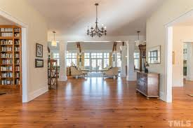 Chatham Downs World Interiors Chapel Hill Real Estate Homes For Sale In Chapel Hill Realty