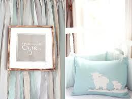 oignon dans la chambre oignon chambre bebe chambre de bacbac rustique oignon sous lit