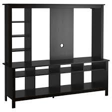 Vaisselier Pas Cher Ikea by Buffet Noir Ikea Latest Nice Meuble Tv Noir Conforama Meuble Tv