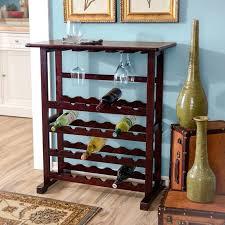 wine bottle cabinet insert wine bottle cabinet inserts hajimema site