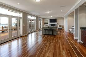 Laminate Flooring Plymouth Hardwood U0026 Laminate Flooring Installation In Westport Ma Procore