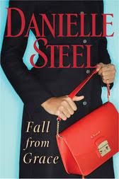 his bright light danielle steel free ebook download fall from grace ebook by danielle steel 9781101884010