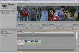 adobe premiere pro zip adobe premiere cs2 free download full version for pc