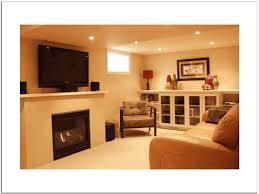 interior basement apartment design for staggering small basement