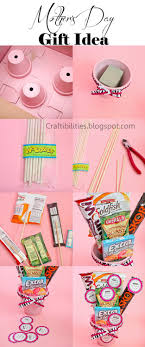 gifts for mothers 36 s day gifts and ideas diy projects