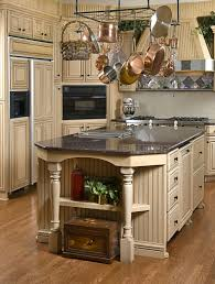 Wood Cabinets Kitchen by Wood Floors In Kitchen With Cabinets With Inspiration Ideas 46967