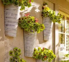 best 25 metal wall planters ideas on pinterest room dividers