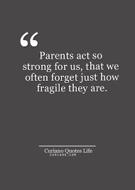 Love Best Quotes by Best 25 Love Children Quotes Ideas On Pinterest Baby Love