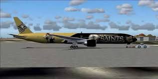 New Orleans Saints Rugs New Orleans Saints Airplane My New Orleans Saints Diva Den