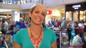 arianne zucker hairstyle days of our lives in this photo arianne zucker actress arianne