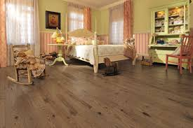 Advantages Of Laminate Flooring Real Estate In Melbourne