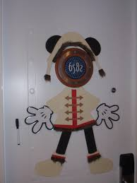 decorate meaning how to decorate your cabin door on a disney cruise