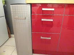 revetement meuble cuisine adhesif meuble cuisine adhesifs decoratifs pour meubles