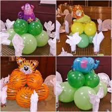 balloon delivery balloon decorations and balloon arrangements balloon delivery