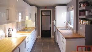 large kitchen island design kitchen ideas kitchen layout planner kitchen island designs